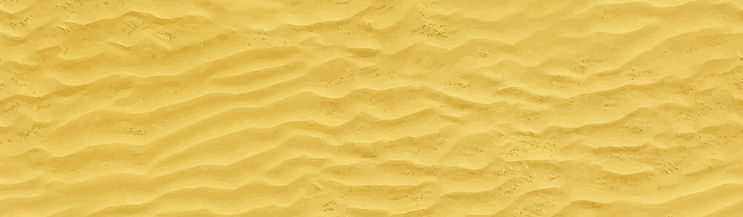 Sand_edited.jpg