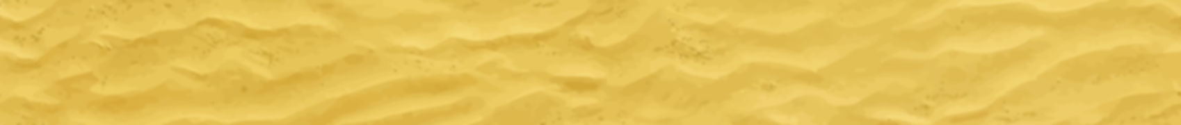 Sand_edited_edited.jpg