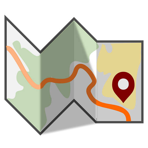 clipart-design-map.png