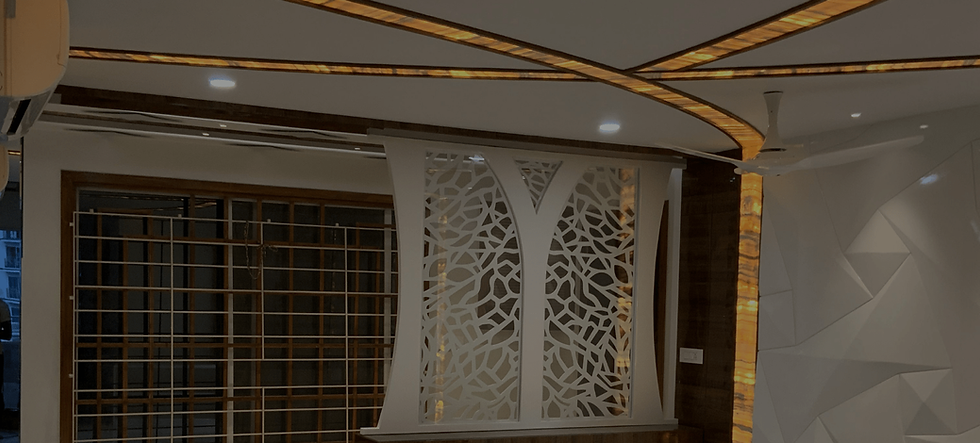 Chennai Woodwork - Banner (5).png