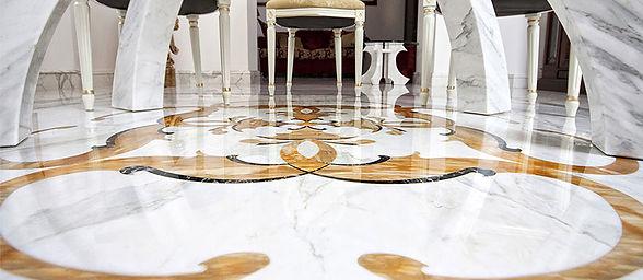 inlaid-marble-floor.jpg