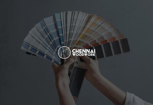 Chennai Woodwork -  Painting Work