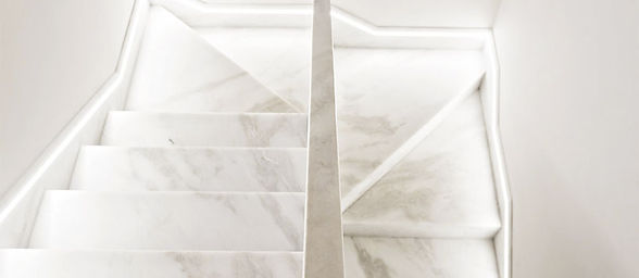marble-stairs-steps-and-staircase.jpg
