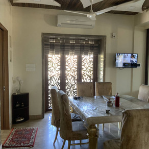 Furniture - Chennai Woodwork