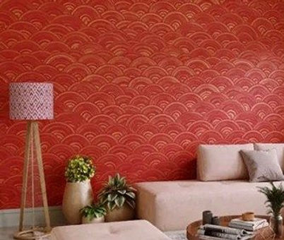 Wall Textures.jpg