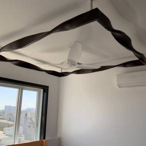 False Ceiling - Chennai Woodwork (9).jpg