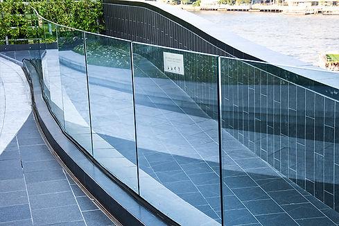 Toughened glass.jpg