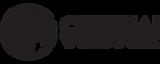 Chennai Woodwork Logo