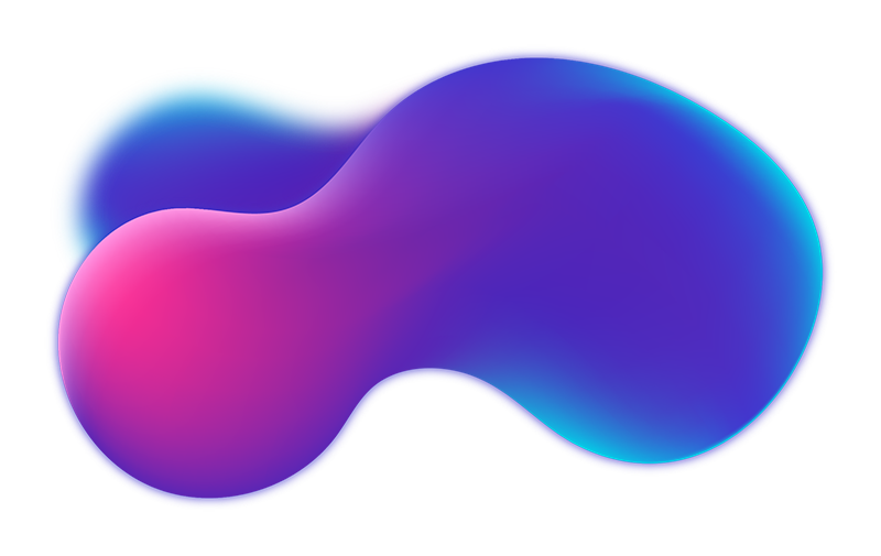 bubble_Resize.png
