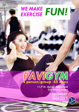 Pavigym in small group.jpg