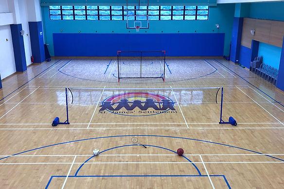 Basketball Court _edited_edited.jpg