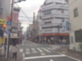 IMG_5343.JPG