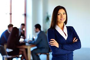 business-team-executive-group-work-job-1