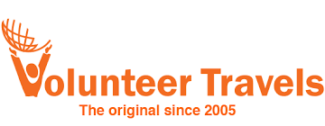 volunteers.png