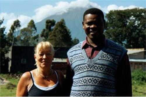 Sheba Hanyurwa and Sandra Gray.jpg