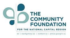 CFNCR-Logo.jpg
