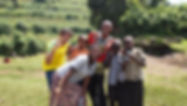 Navneet-Singh-Isabelle-Brunner-Uganda-10