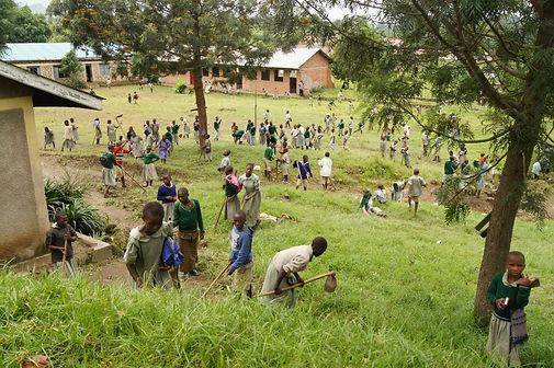 Mutolere Primary School.jpeg