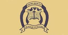 Kisoro-Vision-Secondary-School-484x250.j