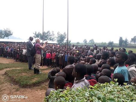 Chihe Primary school pupils.jpeg