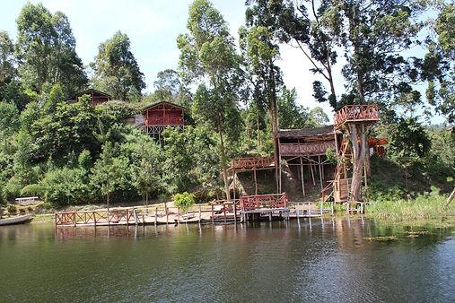 Lake Mutanda eco-tourism project.jpg