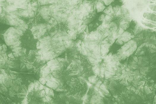 Green-Mint-tie-dye_old.jpg