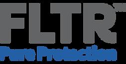 FLTR-Logo-150-tall.png