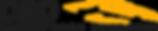 logo d&d leasing company