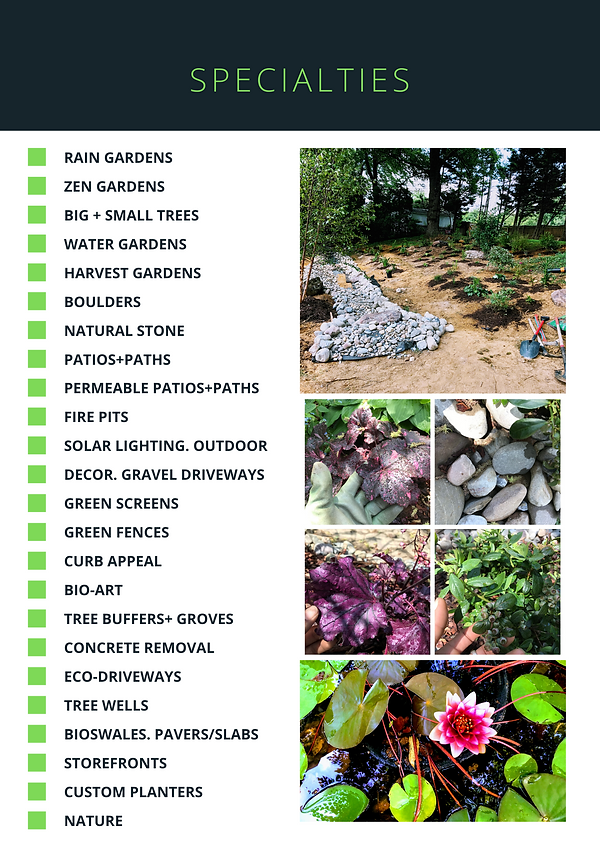 2ND NATURE SPECIALTIES LIST.png