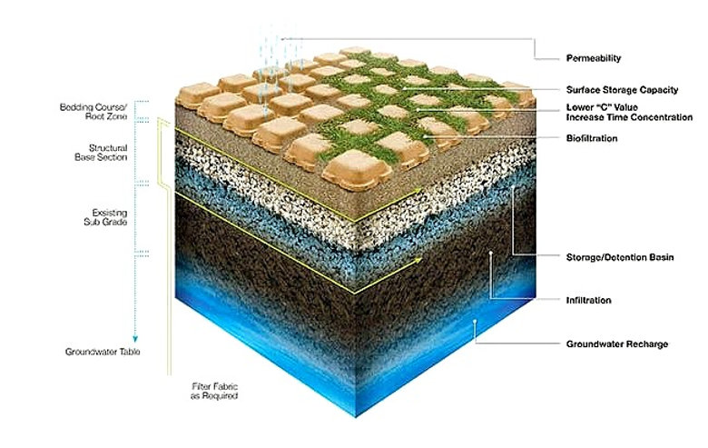 permeable%20pave%20section_edited.jpg
