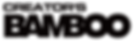 トップ_素材-02.png
