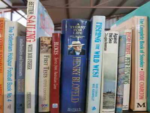 second look books 400x300.jpg