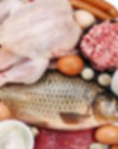 meat & fish.jpg