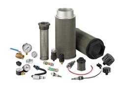 Donaldson Motores Hidraulica Accesorios