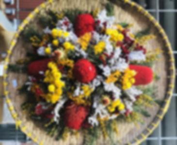 settlers wildflowers & gifts.jpg
