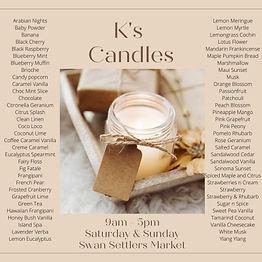 k's candles.jpg