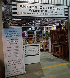 annie's collective wonderland.jpg
