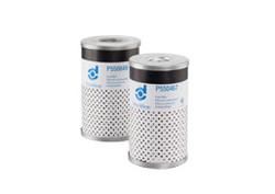 Donaldson Motores Filtros Gasolina, Disel (Fuel)