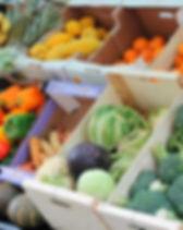 fruit-and-veg-stall.jpg