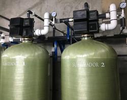 SUavizador - Calentadores Agua