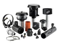 Donaldson Motores Accesorios Filtros de Aire