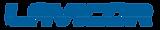 Logo Lavicor Azul