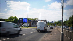 Leeds York Road