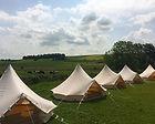 Aston Hill Farm