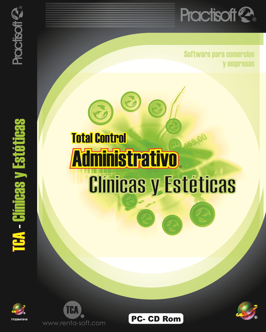 TCA Clínicas y Estéticas