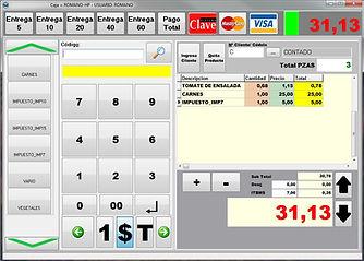 TCA_minmarket pantalla punto de ventas.J