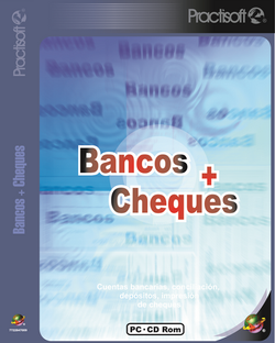 Bancos + Cheques