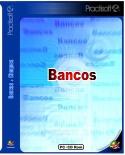 Banco y Cheques
