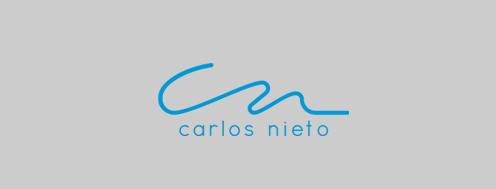 logo_carlos_nieto.png