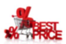 kozzi-26631541-Internet_shoping_concept_